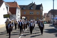 2012 Kerb Wallau 016
