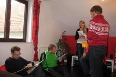 2012 Weihnachtsfeier 003