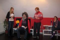 2012 Weihnachtsfeier 004