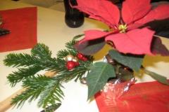 2012 Weihnachtsfeier 010