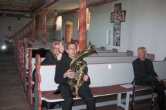 2013 Abendgottesdienst Nordenstadt 001