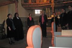 2013 Abendgottesdienst Nordenstadt 005