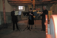 2013 Abendgottesdienst Nordenstadt 008