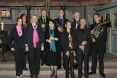 2013 Abendgottesdienst Nordenstadt 010
