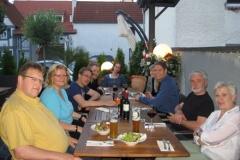 2013 Abendgottesdienst Nordenstadt 013