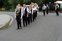 2013 Kerb Delkenheim 015