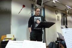 2013 Dirigentenwechsel 002