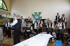 2013 Gemeindefest Erbenheim 006