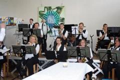 2013 Gemeindefest Erbenheim 007