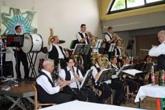 2013 Gemeindefest Erbenheim 019