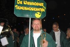 2013 Kerb Erbenheim 011