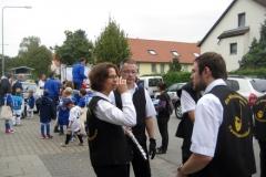 2013 Kerb Erbenheim 021