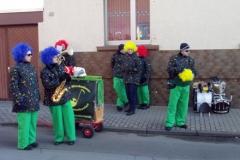 2013 Fastnachtsumzug Floersheim 016