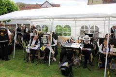 2013 Gemeindefest Wallau 001