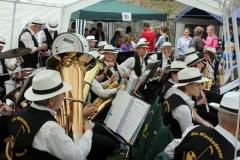 2013 Gemeindefest Wallau 003
