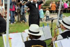 2013 Gemeindefest Wallau 004