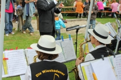 2013 Gemeindefest Wallau 005