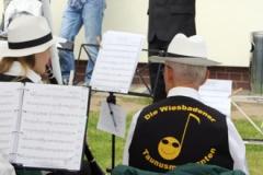 2013 Gemeindefest Wallau 006