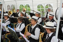 2013 Gemeindefest Wallau 008