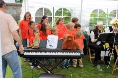 2013 Gemeindefest Wallau 009