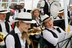 2013 Gemeindefest Wallau 010