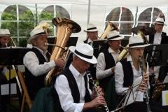 2013 Gemeindefest Wallau 011