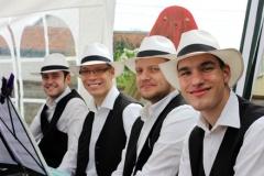 2013 Gemeindefest Wallau 013