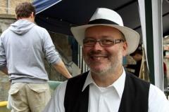 2013 Gemeindefest Wallau 014