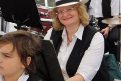 2013 Gemeindefest Wallau 015