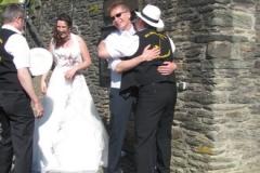 2013 Hochzeit 002