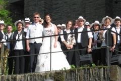 2013 Hochzeit 003