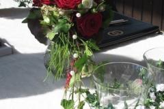 2013 Hochzeit 004