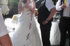 2013 Hochzeit 006