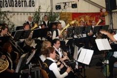 2013 Nordenstadt 004