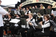 2013 Oberwalluf 006