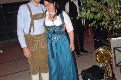 2013 Oktoberfest Breckenheim 001