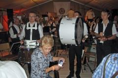 2013 Oktoberfest Breckenheim 006