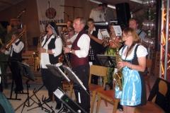 2013 Oktoberfest Breckenheim 007