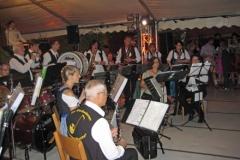2013 Oktoberfest Breckenheim 010