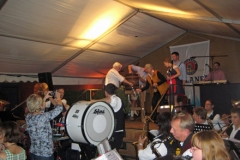 2013 Oktoberfest Breckenheim 015