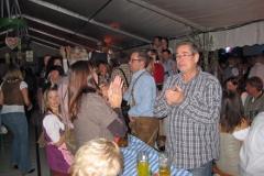 2013 Oktoberfest Breckenheim 017