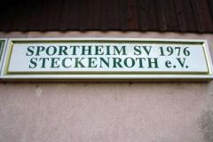 2013 Steckenroth 001