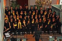 2014 Gospelkonzert Wallau 001