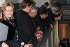 2014 Gospelkonzert Wallau 002