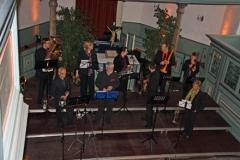 2014 Gospelkonzert Wallau 003