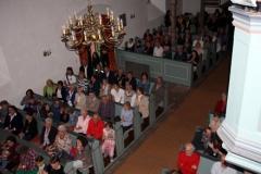 2014 Gospelkonzert Wallau 011