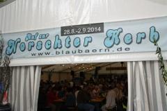 2014 Nordenstadt 001