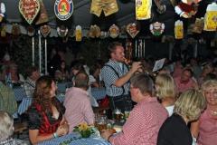 2014 Oktoberfest Breckenheim 001