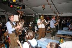 2014 Oktoberfest Breckenheim 002