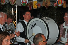 2014 Oktoberfest Breckenheim 004